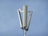 Δωρεάν Ασύρματο Internet από το Δήμο Τήνου