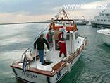 Πρόσκληση προς τους Ερασιτέχνες Αλιείς της Τήνου