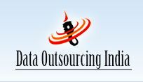 Data Outsourcing India, New Delhi, Provides data entry, form processing, catalog processing, web research, data mining, online data capture, data conversion, data processing, email outsourcing, keyboarding, keypunching, internet web services, data scrubbing, data enrichment, website designing, SEO, image editing, BPO services.