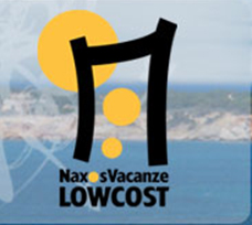 Naxos Vacanze Lowcost
