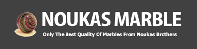 Noukas Marble, Only the best quality of marbles from Noukas brothers - Granite, Marble, Investing Wall (with rocks) & flooring, Sinks & Showers, Net Stone Mosaics Glass Marbles, Outdoor Decorations