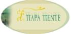 Parapente Tinos - Παραπέντε, Τήνος, Καφετέρια στην Τήνο, Σνάκ-Μπάρ στην Τήνο, Καφέ στην Τήνο, Μουσική στην Τήνο