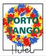 Porto Tango Hotel