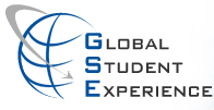 GSE offers college study abroad programs in Europe, Australia and South America.