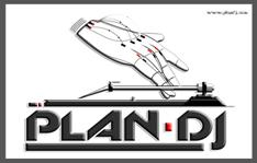 Plandj.com Tv On Line 24 hs Music Electronic