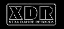 Xtra Dance Records